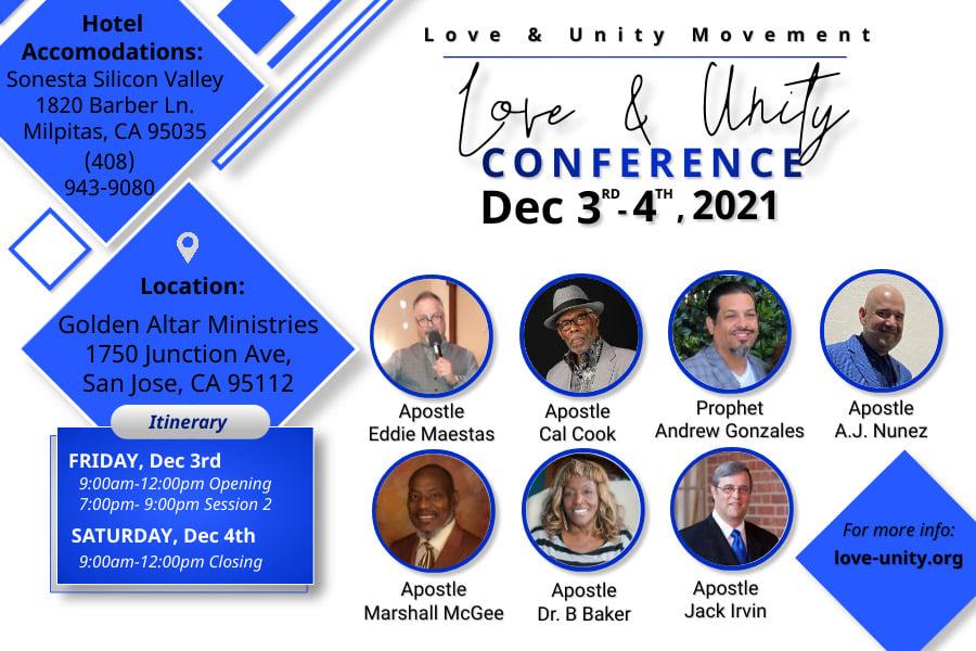 Love_Unity_December2021